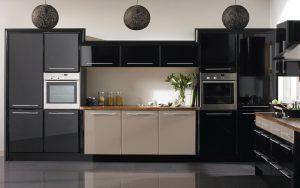elegant-kitchen-photography-hd-wallpaper-1920x1200-12741