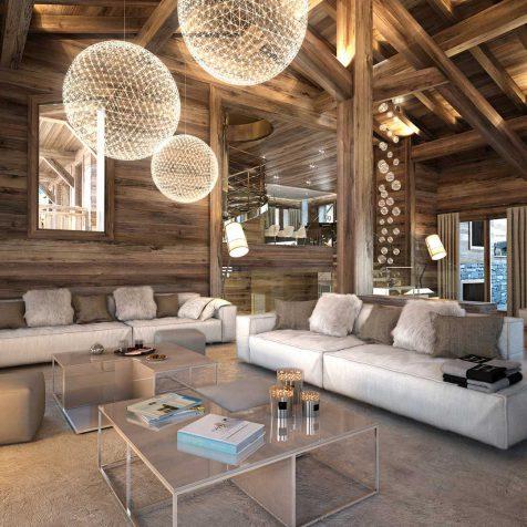 salon-3D-luxe-montagne-combloux