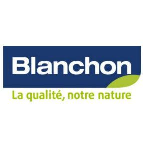 logo-blanchon