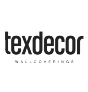 logo-testimonial-texdecor-walcoverings