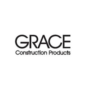 poole-lumber-products_0007s_0001_Grace-Construction-Products