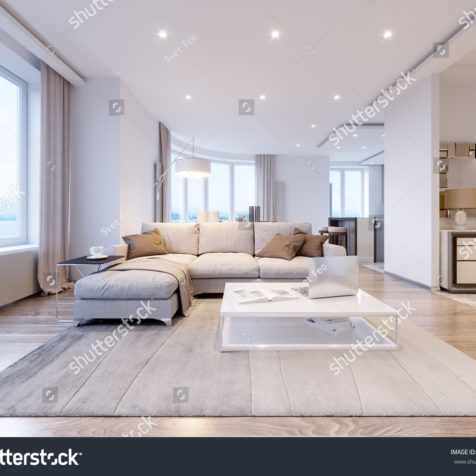 stock-photo-modern-white-gray-living-room-interior-design-with-big-windows-and-beautiful-sea-and-mountain-views-603249098 (1)