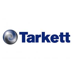 tarkett_logo_mod_0
