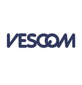 vescom_black