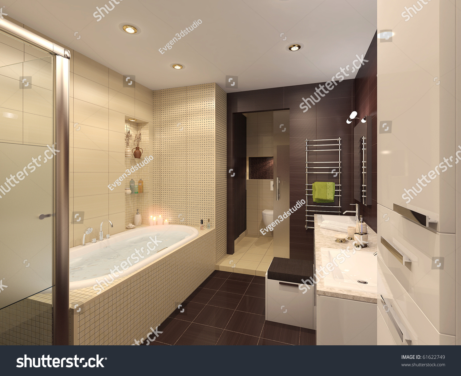 stock-photo-bathroom-d-visualization-61622749