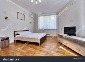 stock-photo-bedroom-with-a-beautiful-interior-488848756 (1)