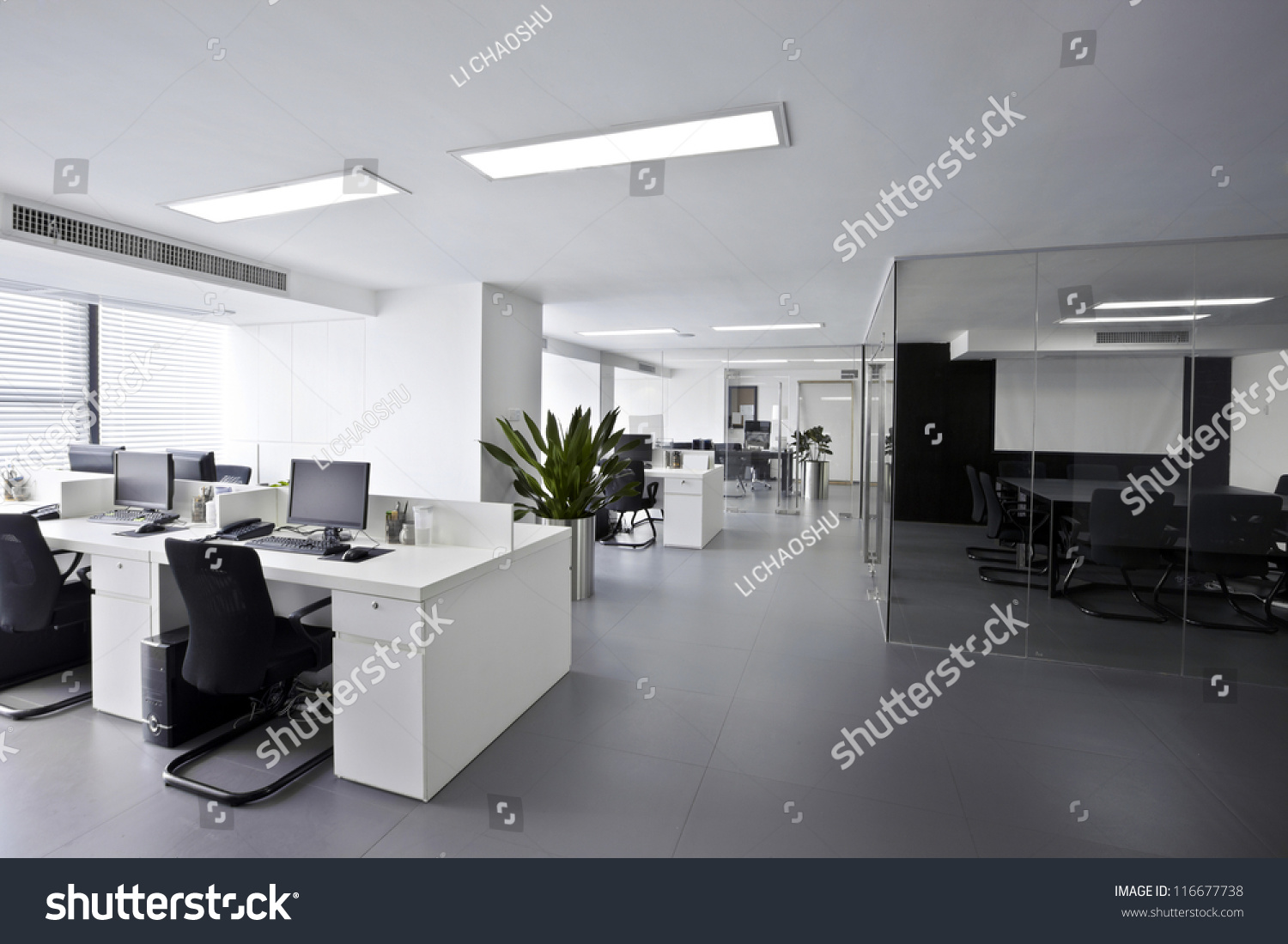 stock-photo-contracted-office-116677738