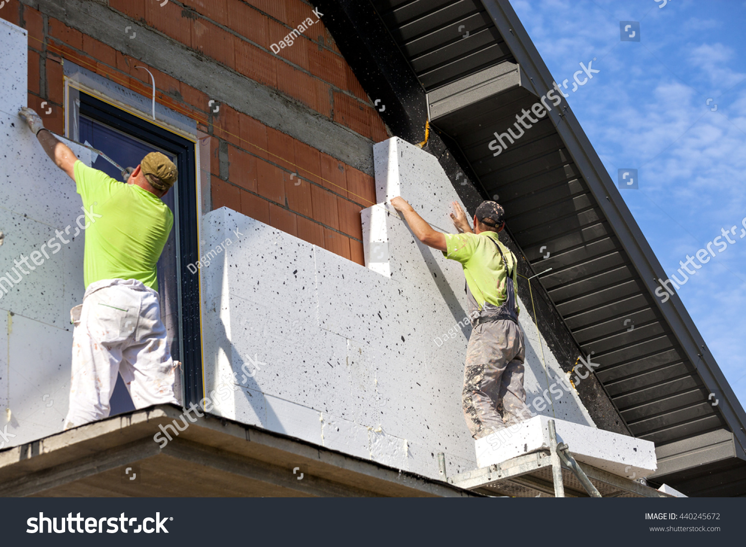 stock-photo-elevation-of-the-building-styrofoam-insulation-440245672