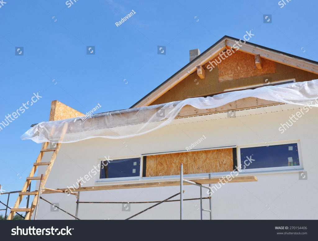 stock-photo-house-construction-270154406