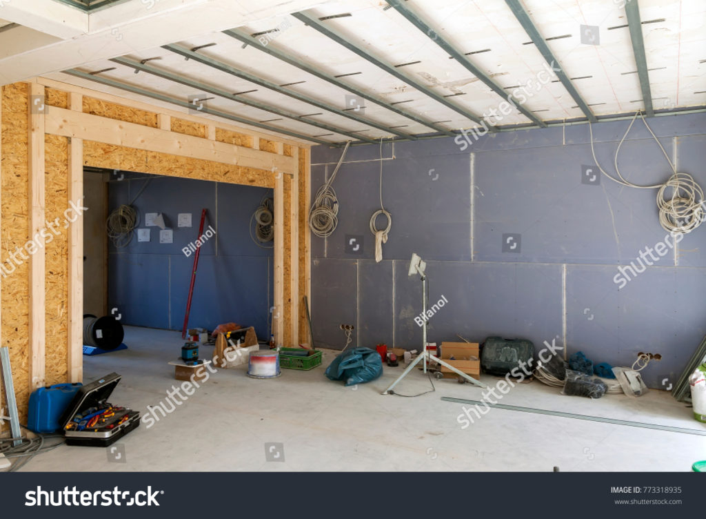 stock-photo-interior-of-a-house-under-construction-renovation-of-an-apartment-773318935