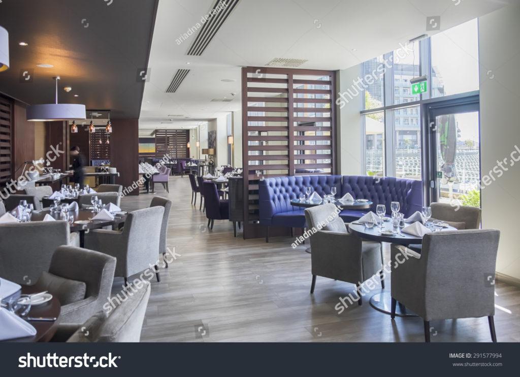 stock-photo-interior-of-stylish-restaurant-291577994