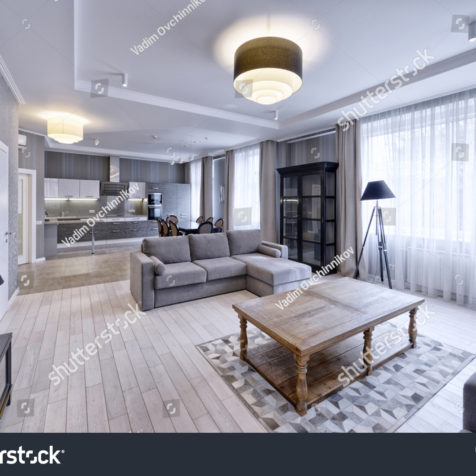 stock-photo-living-room-interior-in-modern-house-760206970 (1)