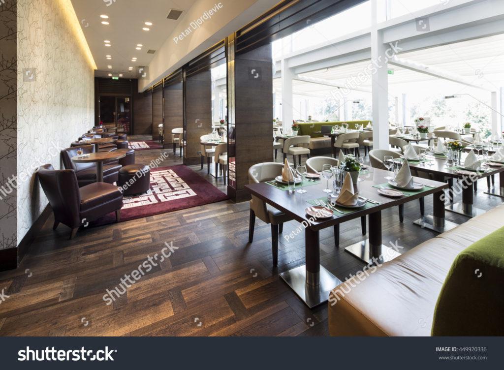 stock-photo-modern-restaurant-interior-449920336
