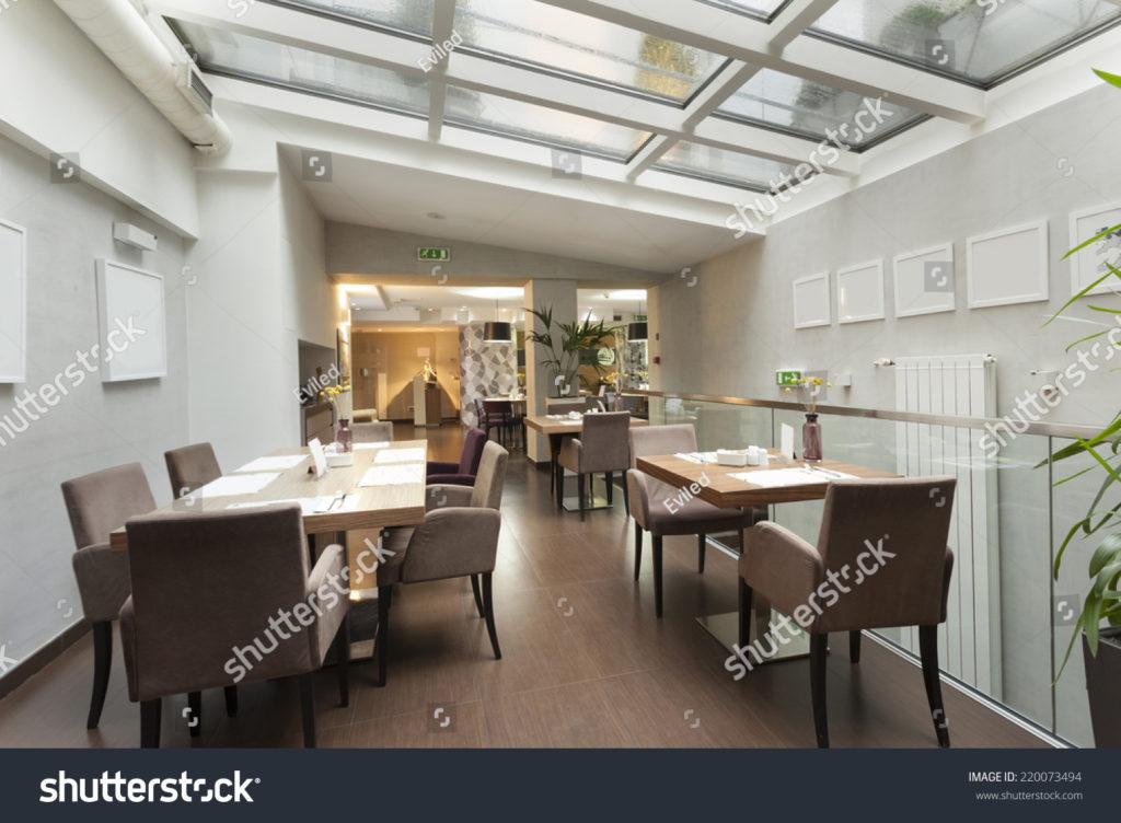 stock-photo-restaurant-interior-220073494