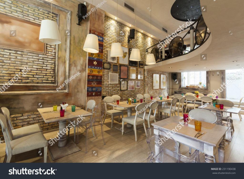 stock-photo-restaurant-interior-231190438