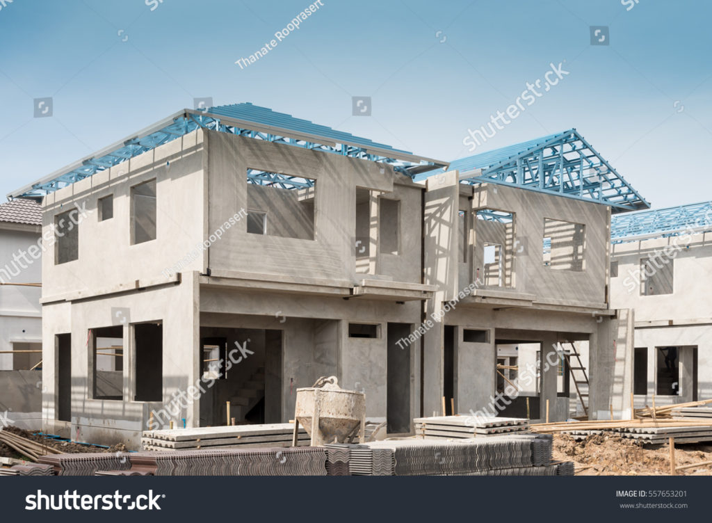 stock-photo-the-building-structure-are-made-from-prefabrication-system-all-pieces-are-made-from-high-strength-557653201