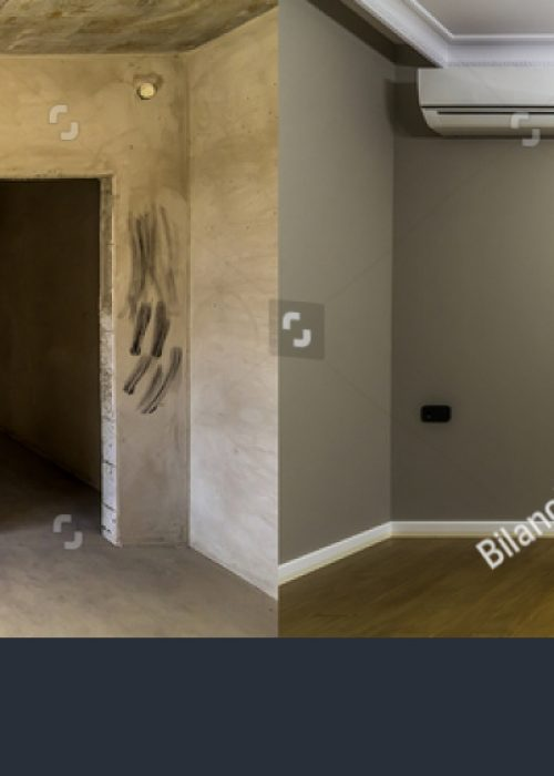 stock-photo-comparison-of-a-room-in-an-apartment-before-and-after-renovation-interior-of-new-house-oak-wooden-753540784