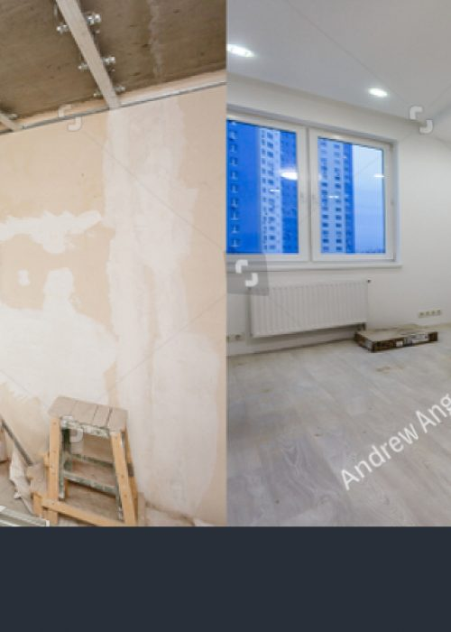 stock-photo-comparison-of-a-room-in-an-apartment-before-and-after-renovation-new-house-1054466477