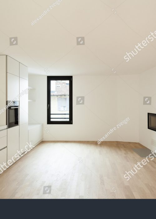 stock-photo-interior-new-house-modern-white-kitchen-148760822