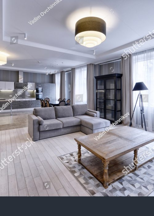 stock-photo-living-room-interior-in-modern-house-760206970 (1)