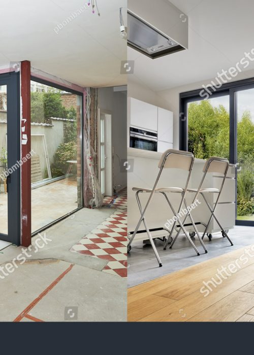 stock-photo-renovation-of-a-modern-apartment-interior-before-and-after-in-horizontal-format-528706855